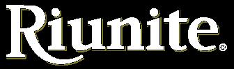 riunite-blanco